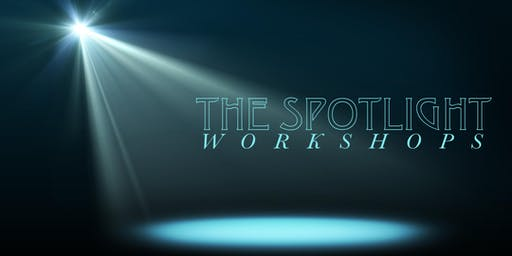 The Spotlight Workshops: How To Do Excellent Script Coverage