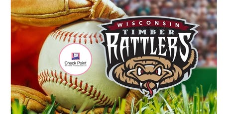 Take me out to the Ball Game!  tickets