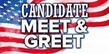 Meet Greet & Eat with Kathleen Clanin Brodhacker for Boone County Board tickets