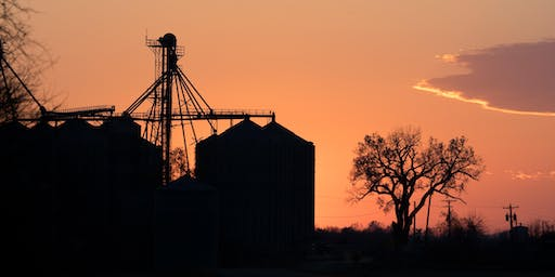 Mental Health and Suicide Risk in Midwest Agricultural Communities