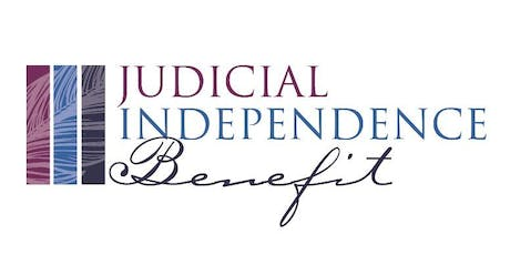 Judicial Independence Benefit tickets