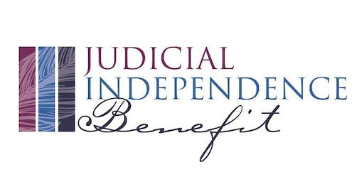 Judicial Independence Benefit
