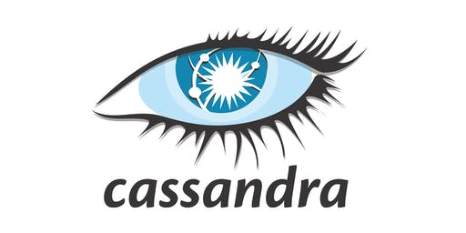 How to Build a Multi-DC Cassandra Cluster in AWS w/ OpsCenter LCM