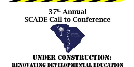 SCADE Conference 2019 tickets