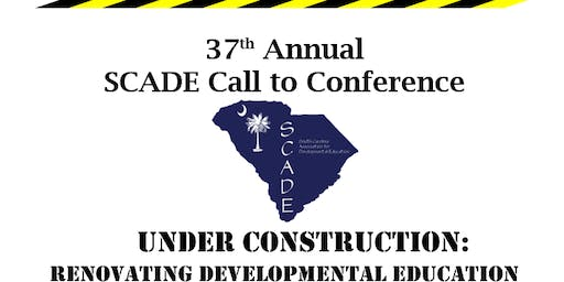 SCADE Conference 2019