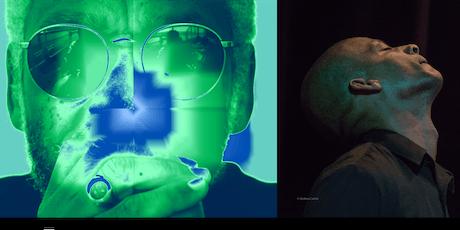 Mixed Company: Composition, Improvisation & Place//Bill Cottman + Davu Seru tickets