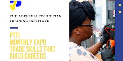 Open House Career Expo