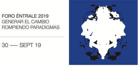 FORO ENTRALE 2019 tickets