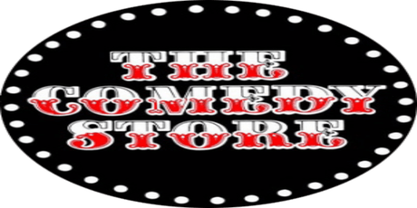 Legion of Skanks  & Friends tickets