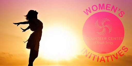 Life Balance: A VCSJ Women's Initiative Event