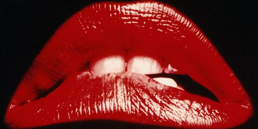 Fun with The Rocky Horror Picture Show