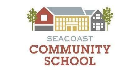 Seacoast Community School Employment Open House!