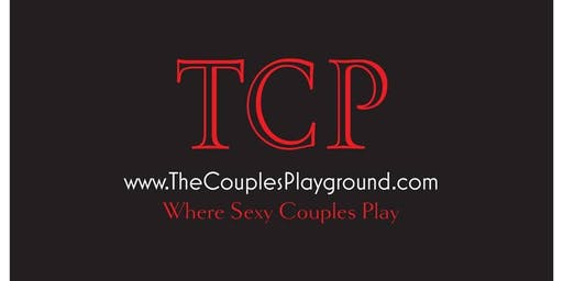 The Couple's Playground Speed Dating