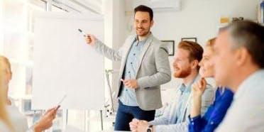 Sales Training Fondation Quickstart, Appleton