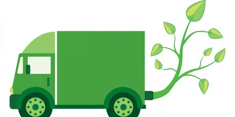 NGVAmerica Stakeholder Webinar - Update on the Alternative Fuels Tax Credit tickets
