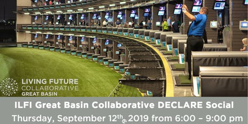 2019 Great Basin Collaborative | DECLARE Social