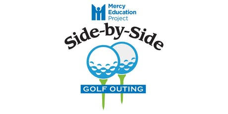 MEP 2019 Side-by-Side Golf Outing tickets
