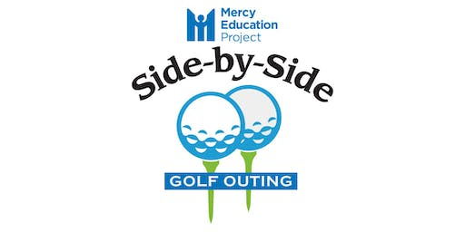 MEP 2019 Side-by-Side Golf Outing
