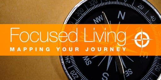 Focused Living Workshop
