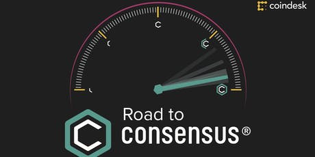 Road to Consensus | Crypto Comes to Trump's D.C. tickets