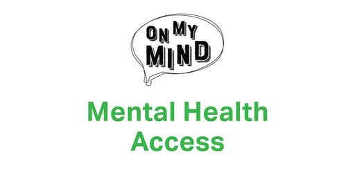 Mental Healthcare: Finding the Care You Need