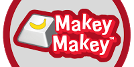 MakeyMakey for Invention Literacy tickets