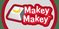 MakeyMakey for Invention Literacy