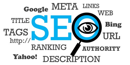 STING Workshop - Tips for Transforming SEO Into Valuable KPI Strategies
