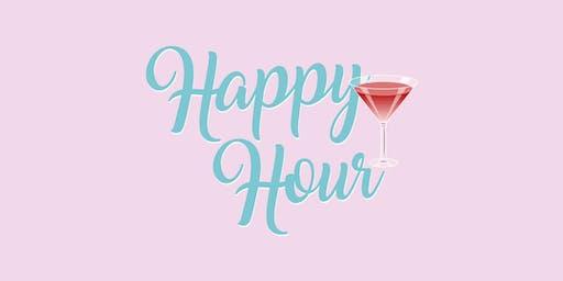 SkinMedica / Hydrafacial Happy Hour