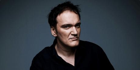 LONGTAKE PRESENTA: Il cinema di Quentin Tarantino biglietti