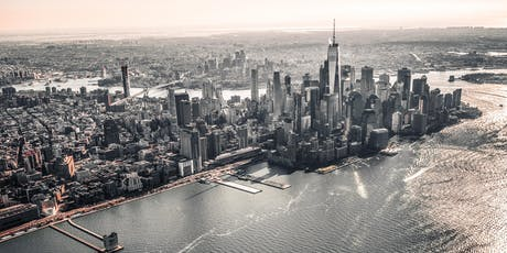 Prototyping the Future: Technologies Driving Disruption in New York's Manufacturing & Supply Chain Ecosystem tickets