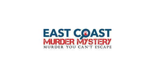 East Coast Murder Mystery 's the Sunderland Murders at the Olive grove