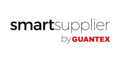 Automatización de almacenes SmartSupplier