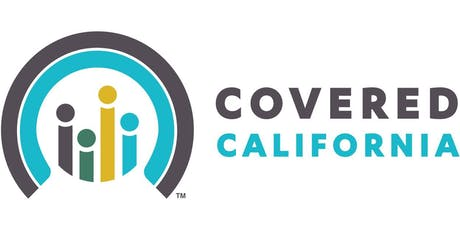Covered California Open Enrollment 7 Kickoff Event 2019 - San Diego tickets