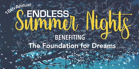 Endless Summer Nights tickets