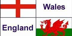Hospital Radio Volunteers Wales and West