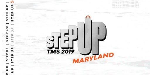 Teleios Men's Summit Maryland