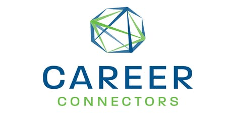 Scottsdale - Connecting with Top Staffing Firms to Find Your Next Career | Panels: vCandidates, Career Evolutions, TBA tickets