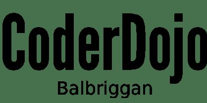 CoderDojo Balbriggan Saturday July 20th