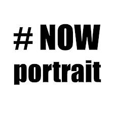 NOWportrait  logo