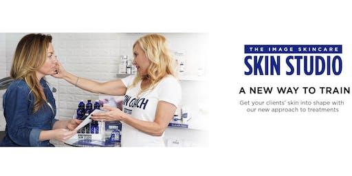IMAGE Skin Studio