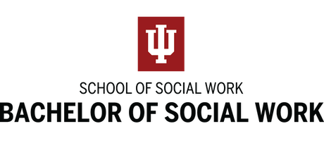 IUPUI School of Social Work 4th Annual Welcome Reception tickets