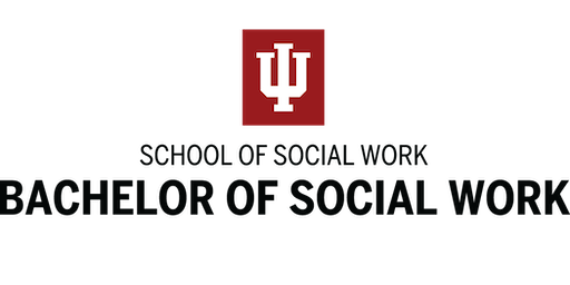IUPUI School of Social Work 4th Annual Welcome Reception