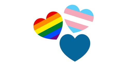 LGBTQ Community Event