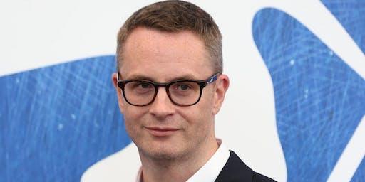 LongTake presenta - Il cinema di Nicolas Winding Refn
