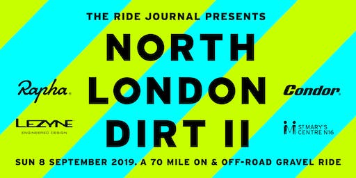 North London Dirt II