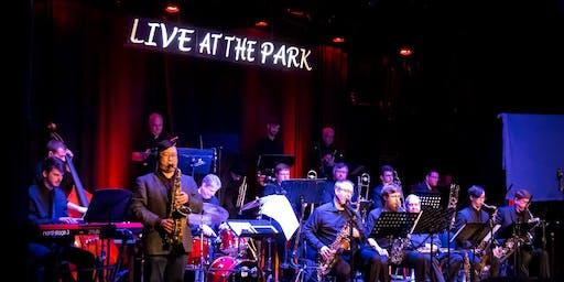 Holland Concert Jazz Orchestra @ Park Theatre