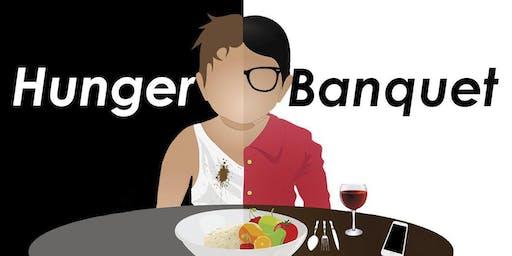 Maricopa Hunger Banquet