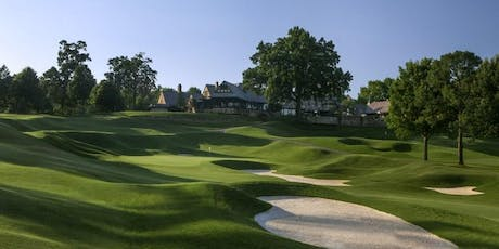 IFMA  August Program - The Country Club of Birmingham Lunch and Tour tickets