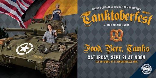 Tanktoberfest